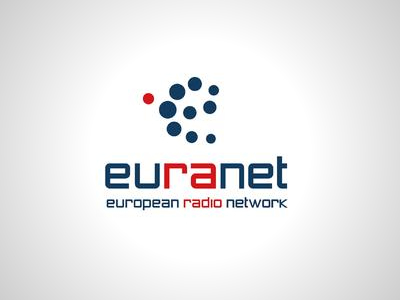 connect euranet