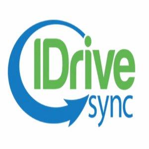 IDrivesync