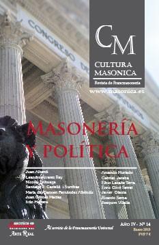masoneria y politica