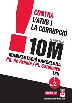 cartell_A3_10M_barcelona(1)