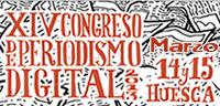 huesca-congreso-periodismo-digital