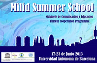 milid summer school