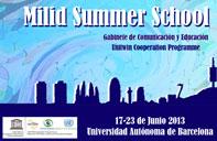milid summer school