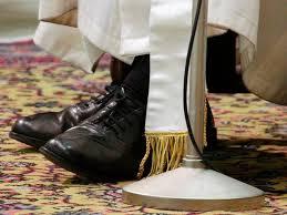 zapatos francisco