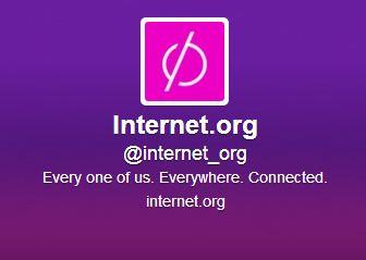 internetorg