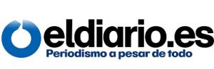 logoeldiario