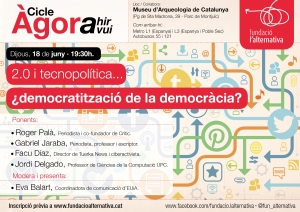 2015_06_18Tecnopolitica20