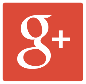 Google_plus.svg