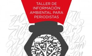 jornada_de_periodismo_medioambiental_ua_barcelona_1