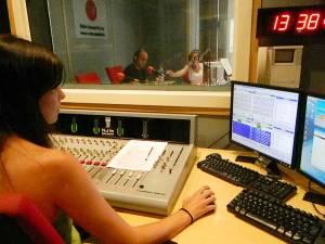 Radio-Sabadell-94.6
