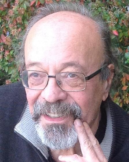 GABRIEL JARABA blog   Comunicación integral, humanidades digitales,  periodismo, universalismo