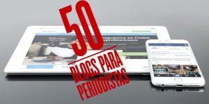 50blogs-300x150