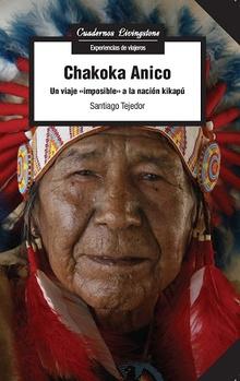 chakoka