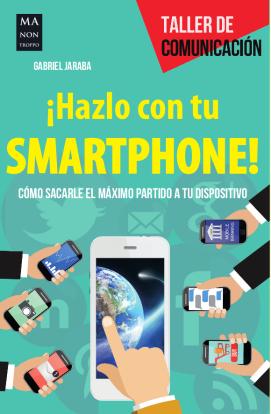 cover_hazlo-con-tu-smartphone_filmar
