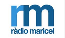 radio-maricel