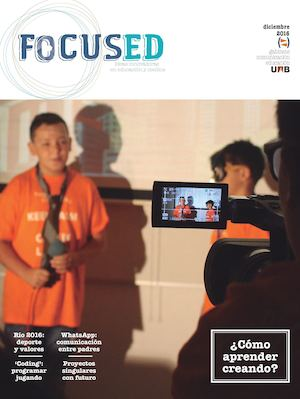 portada-focused