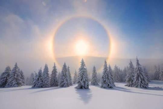 arcoiris-en-nieve