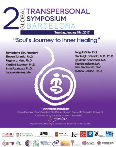 global-transpersonal-symposium