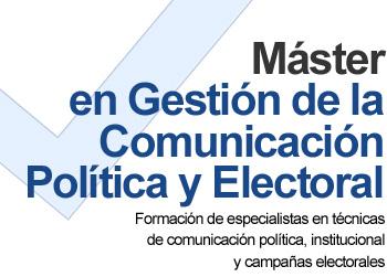 logo_master compol